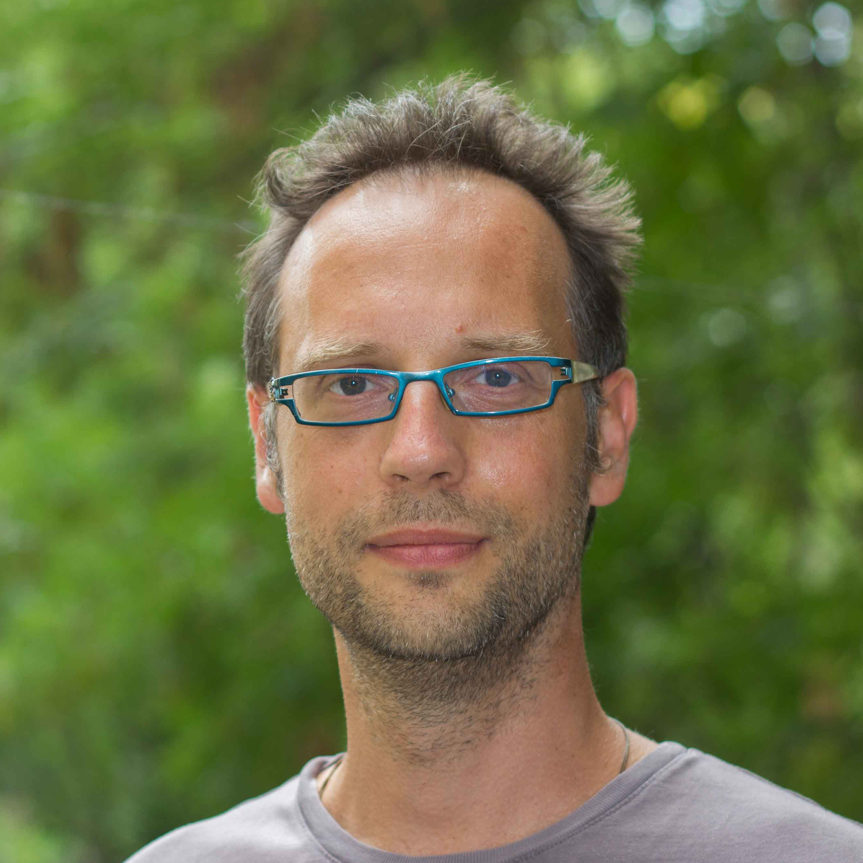 Peter Kemény