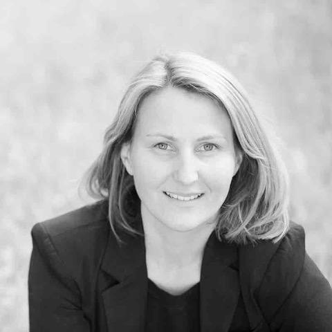 Monika Luger